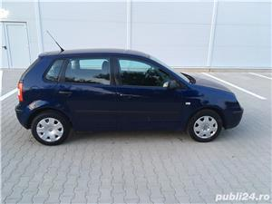 Vw Polo - imagine 1
