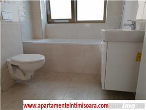 FARA COMISION prin CITY RESIDENT, apartamente noi, 2 si 3 camere, Dumbravita, pret de proprietar! - imagine 4
