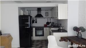 Ansamblul Rezidential Maria Rosetti 38 - apartament de vanzare - imagine 2