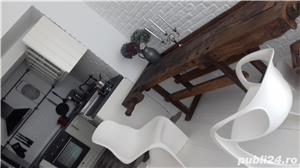 Ansamblul Rezidential Maria Rosetti 38 - apartament de vanzare - imagine 1