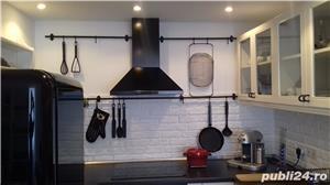 Ansamblul Rezidential Maria Rosetti 38 - apartament de vanzare - imagine 3