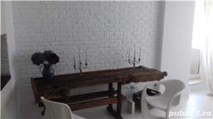 Ansamblul Rezidential Maria Rosetti 38 - apartament de vanzare - imagine 6