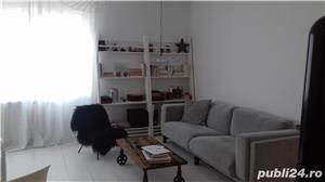 Ansamblul Rezidential Maria Rosetti 38 - apartament de vanzare - imagine 5