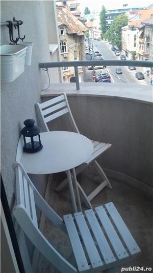 Ansamblul Rezidential Maria Rosetti 38 - apartament de vanzare - imagine 9