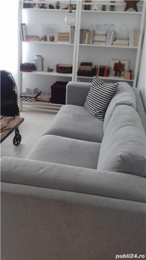 Ansamblul Rezidential Maria Rosetti 38 - apartament de vanzare - imagine 10