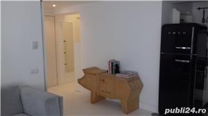 Ansamblul Rezidential Maria Rosetti 38 - apartament de vanzare - imagine 11