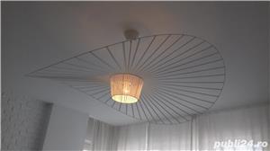 Ansamblul Rezidential Maria Rosetti 38 - apartament de vanzare - imagine 8
