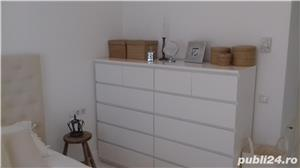Ansamblul Rezidential Maria Rosetti 38 - apartament de vanzare - imagine 15
