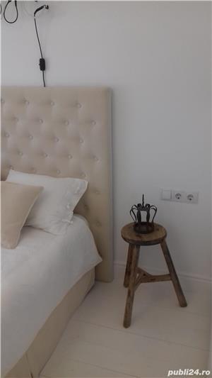 Ansamblul Rezidential Maria Rosetti 38 - apartament de vanzare - imagine 14