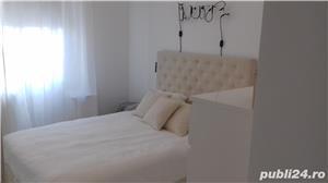 Ansamblul Rezidential Maria Rosetti 38 - apartament de vanzare - imagine 18