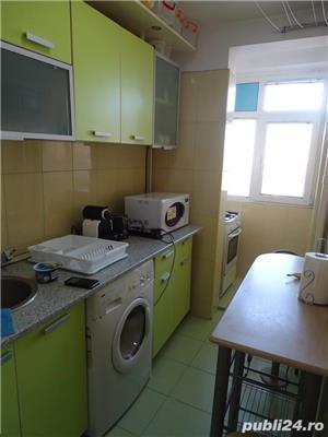 Apartament, 3 camere, Militari - imagine 9