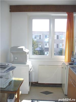 Apartament 2 camere zona Milea - imagine 3