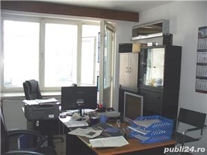 Apartament 2 camere zona Milea - imagine 1