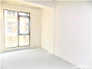 Apartament 2 camere cu LOC DE PARCARE - imagine 1
