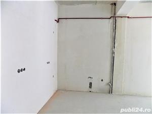 Apartament 2 camere cu LOC DE PARCARE - imagine 2