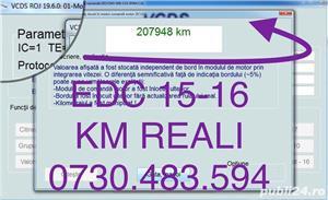 Vcds PRO 20.4.2 Tester Full Chip Audi Skoda Seat Vw Diagoza Auto 2020 - imagine 2