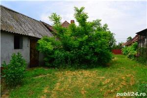Casă, localitatea Cenei (Timiș) - imagine 14