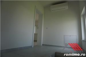Dumbravita, Dupex, 3 dormitoare, 4 bai, calitate austriaca - imagine 14