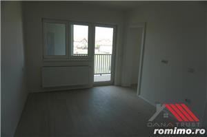 Dumbravita, Dupex, 3 dormitoare, 4 bai, calitate austriaca - imagine 15