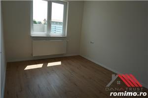 Dumbravita, Dupex, 3 dormitoare, 4 bai, calitate austriaca - imagine 11