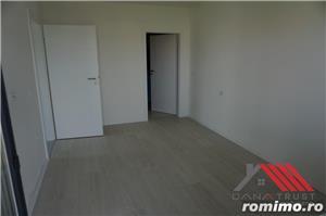 Dumbravita, Dupex, 3 dormitoare, 4 bai, calitate austriaca - imagine 16