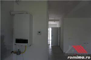 Dumbravita, Dupex, 3 dormitoare, 4 bai, calitate austriaca - imagine 13