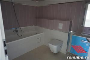 Dumbravita, Dupex, 3 dormitoare, 4 bai, calitate austriaca - imagine 17