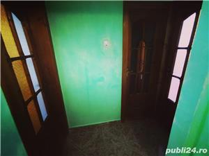 Vand apartament in zona linistita - imagine 13