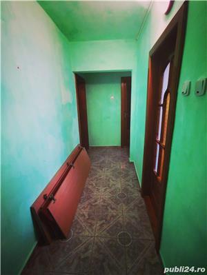 Vand apartament in zona linistita - imagine 12