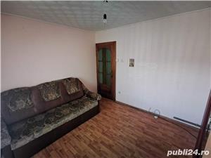 Vand apartament in zona linistita - imagine 7