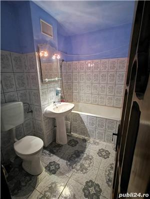 Vand apartament in zona linistita - imagine 10