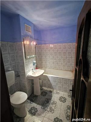 Vand apartament in zona linistita - imagine 11