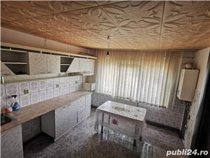 Vand apartament in zona linistita - imagine 4