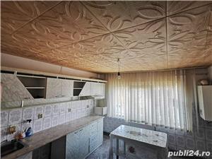 Vand apartament in zona linistita - imagine 3