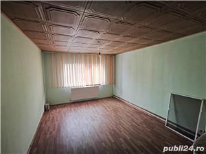 Vand apartament in zona linistita - imagine 9