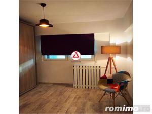 Inchiriere Apartament Iancului, Bucuresti - imagine 8