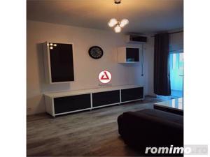 Inchiriere Apartament Iancului, Bucuresti - imagine 6