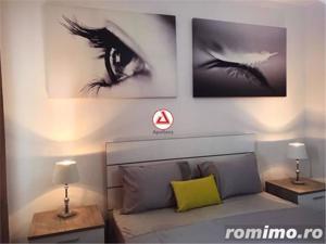 Inchiriere Apartament Iancului, Bucuresti - imagine 3