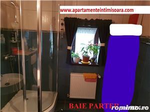 La pret de proprietar direct, casa aleea ghirodei/ lugojului/ zona hotel tresor, 5 camere,  - imagine 5