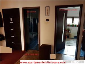 La pret de proprietar direct, casa aleea ghirodei/ lugojului/ zona hotel tresor, 5 camere,  - imagine 4