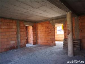 Vanzare  Casa cu etaj Remetea Mare-67000 euro discutabil - imagine 5