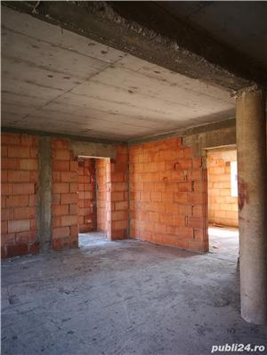 Vanzare  Casa cu etaj Remetea Mare-67000 euro discutabil - imagine 3