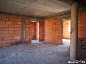 Vanzare  Casa cu etaj Remetea Mare-67000 euro discutabil - imagine 4