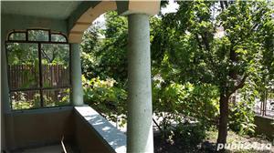 Poze noi! Casa deosebita in Silistea Gumesti!  - imagine 14