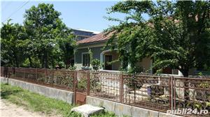 Poze noi! Casa deosebita in Silistea Gumesti!  - imagine 1