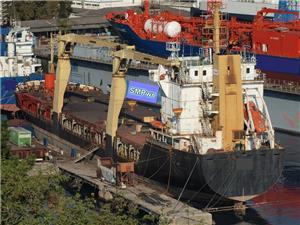 ELECTRICIENI cu experiență în domeniul construcțiilor navale sau industriale, muncă Olanda - imagine 3