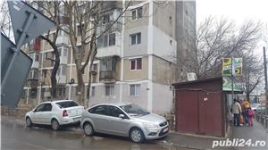 Drumul Taberei,blv.Timisoara,2 cam,stradal,p/10,chiar la bulevardul principal,40 mp,cu vad comercial - imagine 8