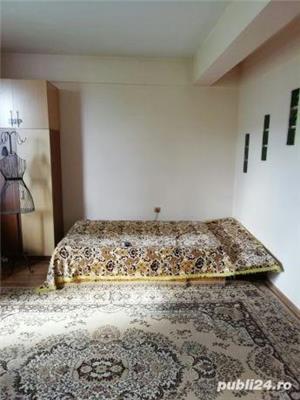 apartament cu o camera ultracentral - imagine 3