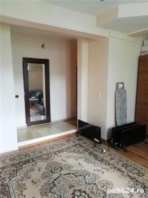 apartament cu o camera ultracentral - imagine 2