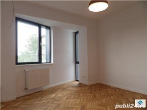 Baneasa - Straulesti, apartament 3 camere - imagine 7